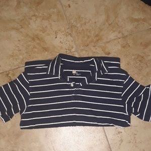 Gap kids polo sz S